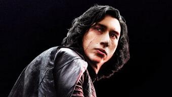 EA da a conocer los requisitos de la beta PC de Star Wars Battlefront 2
