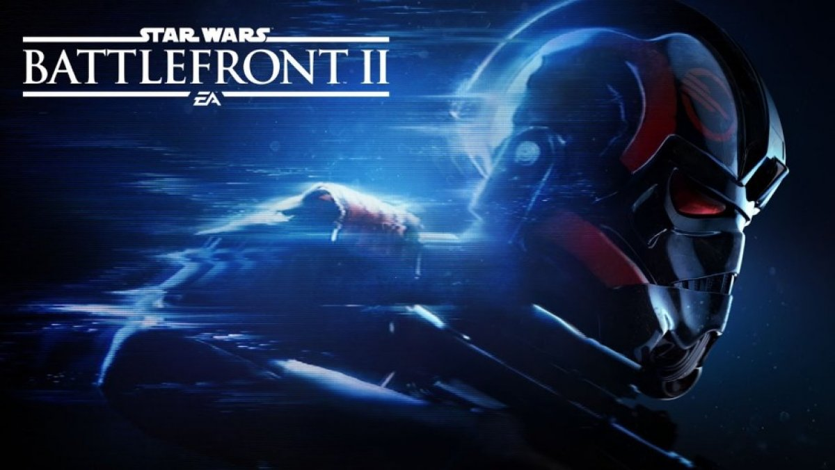 battlefront 2 crack