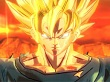 Dragon Ball Xenoverse 2, la nueva aventura de Goku en PS4, One y PC llega en 2016