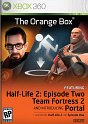 Half-Life 2: The Orange Box