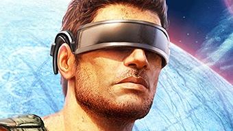 Outcast y WRC 7, entre los juegos de Bigben Interactive en el E3 2017