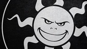 Starbreeze presentará sus futuros proyectos el 10 de mayo en Twitch