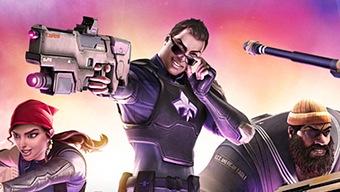 Despidos en Volition tras las bajas ventas de Agents of Mayhem