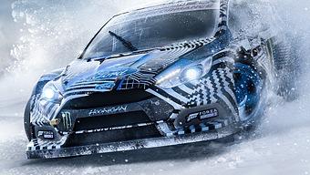 Forza Horizon 3: su introducción necesitó 18 meses de trabajo