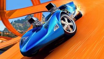 Forza Horizon 3: La jugada de la semana