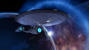 Ubisoft presenta la VR de Star Trek: Bridge Crew en un nuevo tráiler