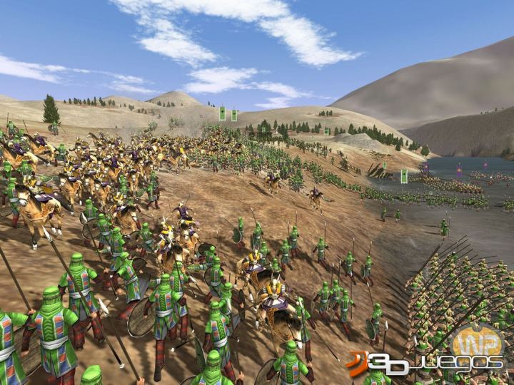 total war rome 1 download
