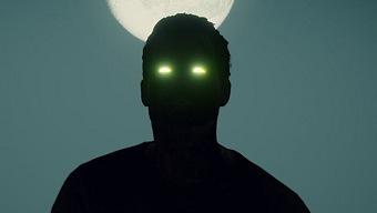 Dead Rising 4: Frank Rising, así es el nuevo DLC que te convierte en zombi