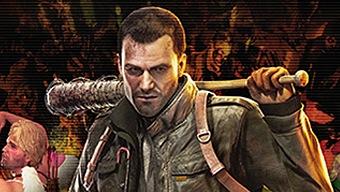 ¡Dead Rising 4 confirma su lanzamiento en PS4 en diciembre
