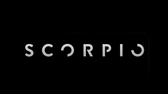 Microsoft asegura que 2017 será el año de Scorpio