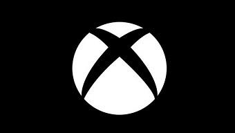 La hora de Scorpio: fecha y hora para la conferencia de Xbox en el E3 2017