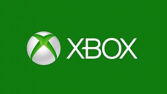 Xbox One X responde a lo que piden los fans, no a la competencia