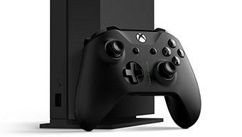 """Phil Spencer cree que Xbox One X """"no es para todo el mundo"""""""