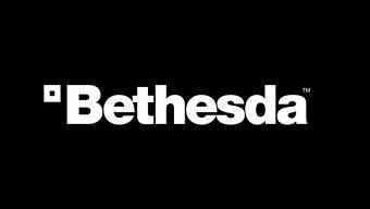 #E3DJuegos Los tres proyectos en los que trabaja Bethesda son calibre Fallout