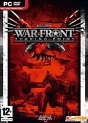 War Front: Turning Point PC