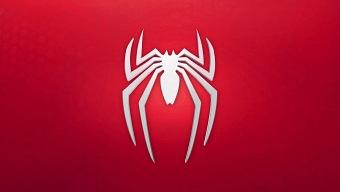 Resultado de imagen para Shawn Layden: Spider-Man logo