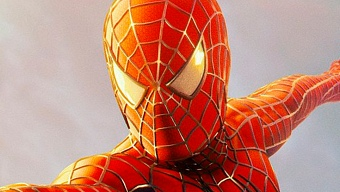 PlayStation compra a Insomniac Games, creadores de Marvel's Spider-Man y Ratchet & Clank