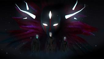 La aventura de acción Unknown Fate se lanza en PC y consolas en otoño