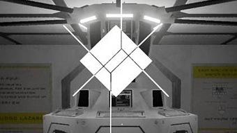 The Fall of Lazarus, exploración y puzles en el espacio, presentado para PC