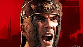 El clásico ROME: Total War llevará sus batallas estratégicas a iPad