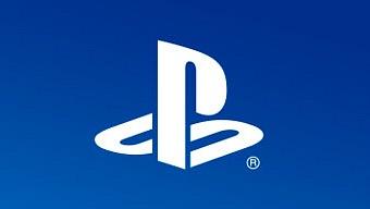 El analista Michael Pachter cree que Sony rebajará PS4 a final de año