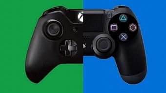 Turtle Beach prevé una rebaja en el precio de PS4 Slim y Xbox One S
