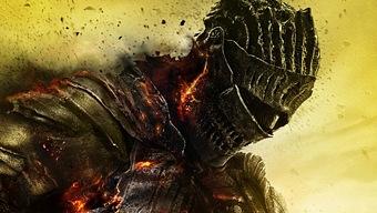 Dark Souls 3 prepara la llegada de Ashes of Ariandel con un nuevo parche