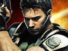 Resident Evil 5, impresiones