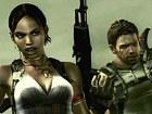 Resident Evil 5, impresiones TGS08