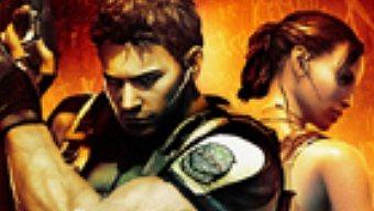Capcom considera a Resident Evil una saga para las masas