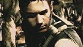 V�deo Resident Evil 5 - Trailer oficial 1