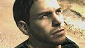 V�deo Resident Evil 5 - Trailer oficial 1 (extendido)