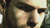 V�deo Resident Evil 5 - Características 1