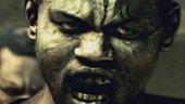 V�deo Resident Evil 5 - Vídeo del juego 3