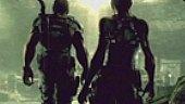 V�deo Resident Evil 5 - Trailer oficial 4
