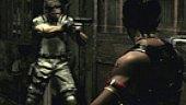 V�deo Resident Evil 5 - Vídeo del juego 6
