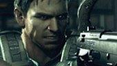 V�deo Resident Evil 5 - Trailer oficial 5
