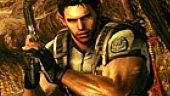 V�deo Resident Evil 5 - Vídeo del juego 7