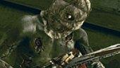 V�deo Resident Evil 5 - Vídeo del juego 8