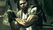 V�deo Resident Evil 5 - Vídeo del juego 9