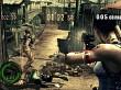 Vídeo del juego 10 (Resident Evil 5)