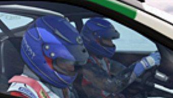 Los poseedores de PlayStation 3, reciben Gran Turismo HD: Concept