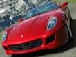 Vídeo del juego 4 (Gran Turismo HD Concept)
