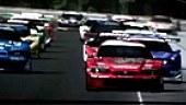 V�deo Gran Turismo HD Concept - Demostración. E3 2005