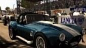 V�deo Gran Turismo HD Concept - Vídeo del juego 1