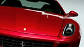 V�deo Gran Turismo HD Concept - Vídeo oficial 1