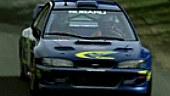 V�deo Gran Turismo HD Concept - Vídeo del juego 2