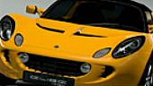 V�deo Gran Turismo HD Concept - Vídeo del juego 3