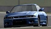 V�deo Gran Turismo HD Concept - Vídeo oficial 2