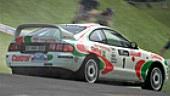 V�deo Gran Turismo HD Concept - Víodeo oficial 3
